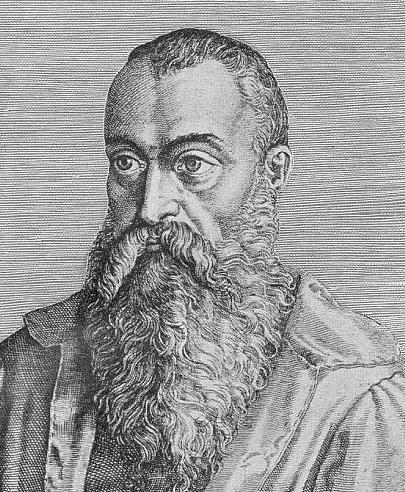 Julius_Caesar_Scaliger
