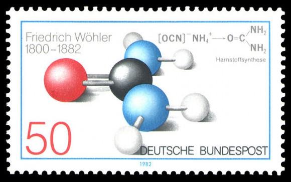 640px-DBP_1982_1148_Friedrich_Wöhler