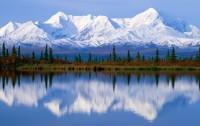 Himalaya isostasia