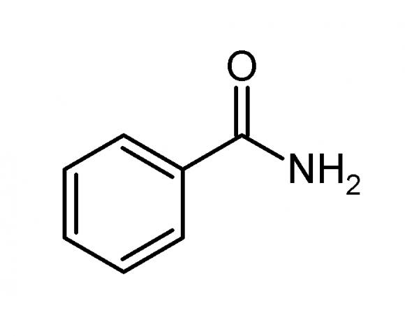 benzamida