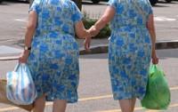 la componente genética del alzhéimer