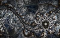 Del espacio y el tiempo