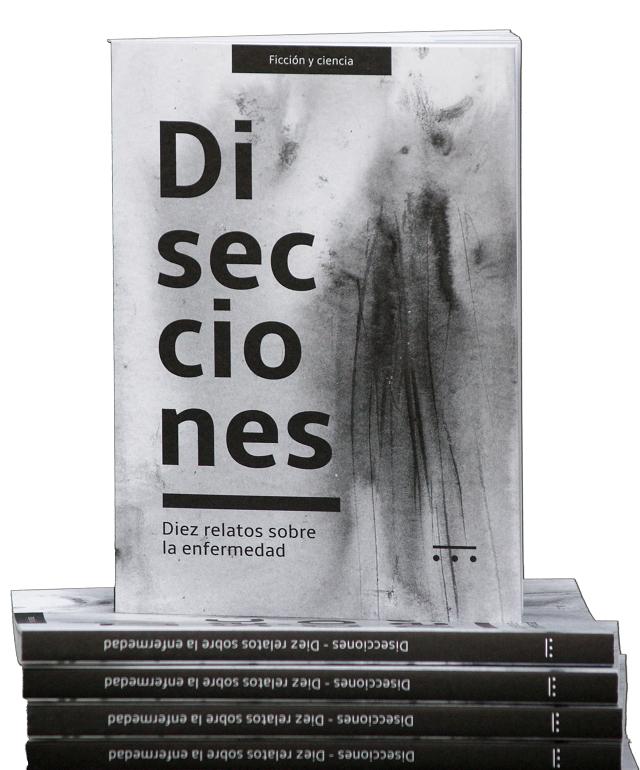 DISECCIONES_portada2