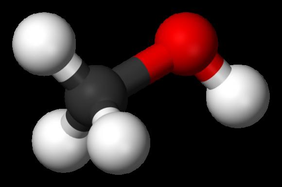 640px-Methanol-3D-balls