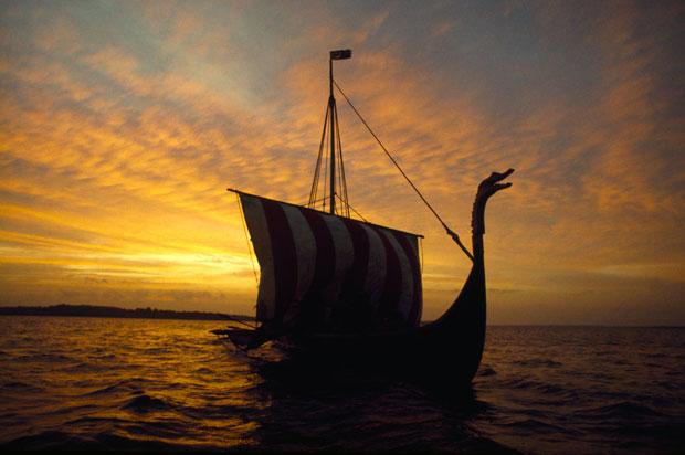 AAR PERISNO - Página 2 Vikingos