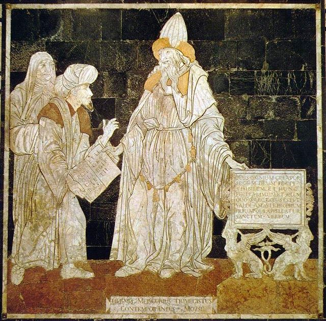 640px-Hermes_mercurius_trismegistus_siena_cathedral