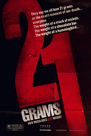 21_grams_movie