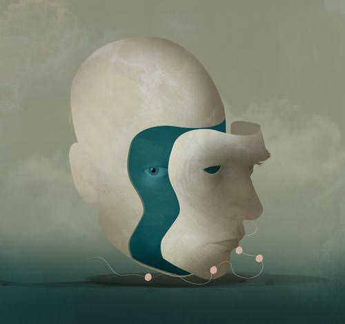 """¿Cómo definir la esencia de una persona frente al cambio? ¿En qué consiste """"la ilusión del Yo""""?"""