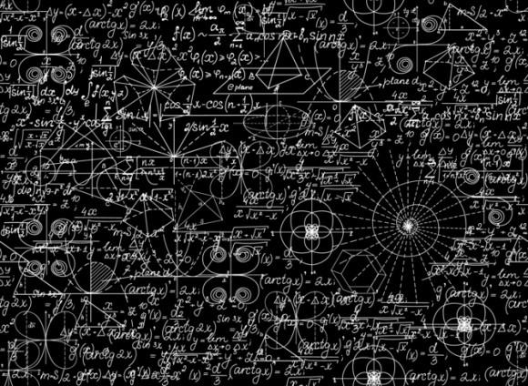 ¿Son las matemáticas una ciencia?¿Las leyes de las matemáticas se inventan o se descubren?