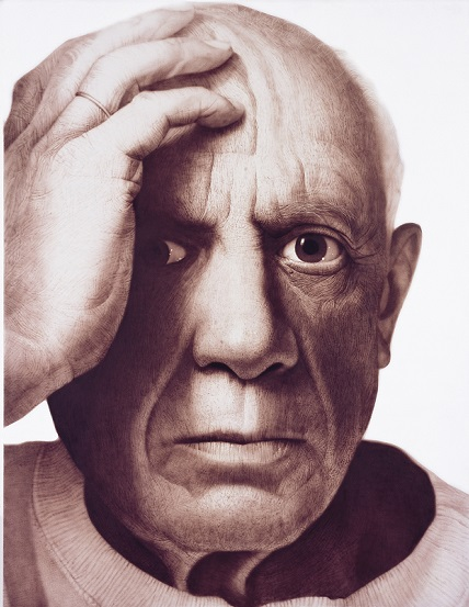 La verdad sobre la enfermedad de Alzheimer sigue siendo incómoda