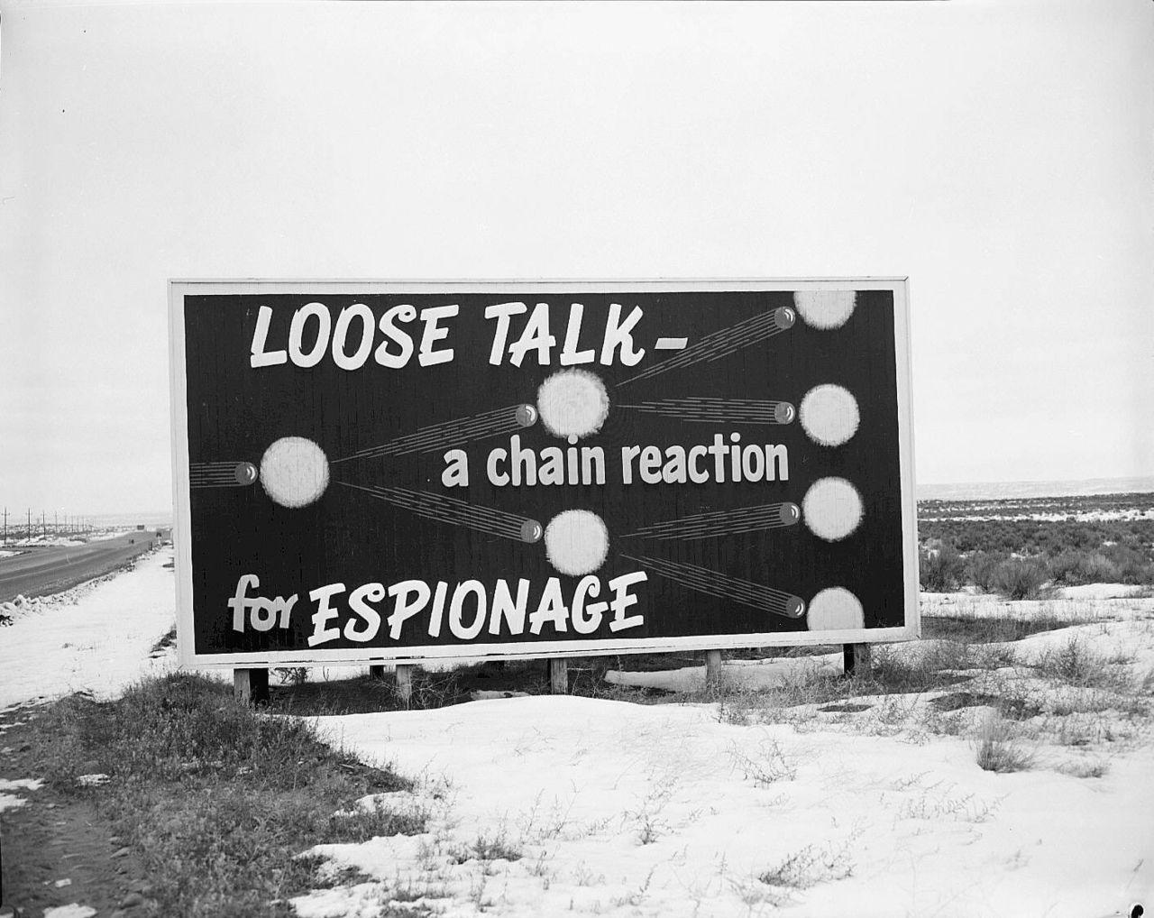 1280px-Hanford_billboard