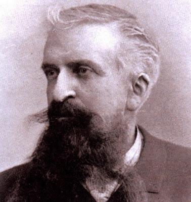 Gustave le Bon y la equivalencia materia-energía