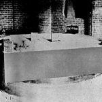 Einstein y… el experimento de Michelson-Morley